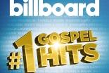 米ビルボード、ゴスペルのヒットアルバム来年1月発売 カーク・フランクリン他収録