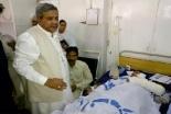 パキスタン:学校襲撃を受け、ペシャワールでクリスマスの祝祭が取りやめに