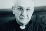 上智大学元学長のヨゼフ・ピタウ大司教帰天 86歳
