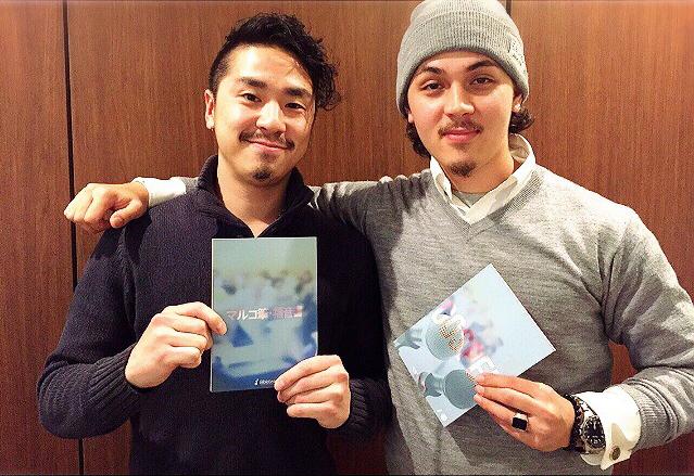 若者が読みたくなる、新しい日本語訳聖書「ALIVE訳」 今月リリース