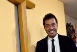 【インタビュー】カリスマタクシー運転手・下田大気さん 直木賞作家の息子として生まれて
