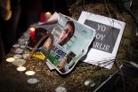 パリ新聞社襲撃事件 バチカンやWCC、WACCが非難