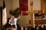 映画『神は死んだのか』の次期作『Do You Believe?』 今春に米国で公開(動画あり)