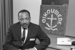 キング牧師の子どもたち、父の聖書やノーベル平和賞のメダルめぐり法廷闘争