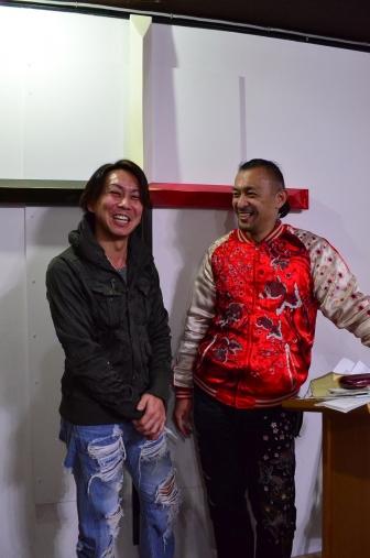 刑務所伝道シリーズ(4)僕を招くために来たイエス様 多田慶一さん