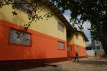 ハイチ地震から5年 キリスト教団体、2万5千人以上の子どものため学校30校設置(2)