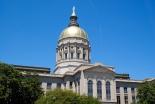 米ジョージア州で信教の自由に関する議案求める声 宗教指導者60人は反対表明