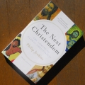 キリスト教の教勢は欧米から世界の南側へ? 世界的潮流を考える本