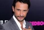 新『ベン・ハー』、今冬撮影開始 イエス役にはブラジルのイケメン俳優ロドリゴ・サントロか