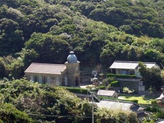 長崎教会群、世界遺産登録に向けて 県知事が教皇に謁見
