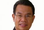 WEA、フィリピン福音同盟総主事のエフライム・テンデロ監督を次期総主事に任命