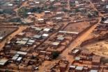 仏シャルリー・エブド紙の抗議激化、西アフリカ・ニジェールではミサ中止に
