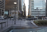 米国聖書協会、ニューヨークからフィラデルフィアに移転へ 来年創立200年