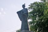 信仰の人・高山右近、殉教から400年 ゆかりの地金沢で記念ミサ