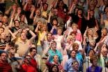 米南部バプテスト連盟の指導者、教会内での差別撤廃を呼び掛け