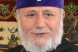 アルメニア使徒教会、大虐殺100周年で犠牲者たちを列聖へ