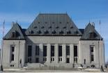 カナダ最高裁、安楽死を容認 政府に1年以内の合法化を命令