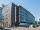 渋谷区、同性カップルに証明書 可決されれば国内の自治体で初