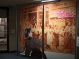 ミッション・スクール発祥の地 横浜開港資料館で企画展示「ガールズ ビー アンビシャス!」開催中