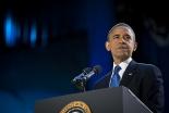 リベラル派が指摘する、米国家朝餐祈祷会におけるオバマ大統領のスピーチの3つの問題点