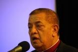 ニュージーランドの主教、ユダヤ・イスラム教徒への発言で波紋 大主教らが謝罪