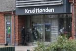 「表現の自由」集会などに銃乱射で2人死亡 犯人射殺 デンマーク