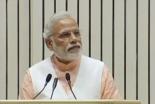 インド首相、教会襲撃を非難し信教の自由を保障 「行動で証明を」との声も