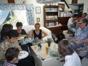 本屋ぴりぽの生い立ち(6) 塚本春美