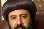 「前進する唯一の方法は赦すこと」 コプト教徒の虐殺に対しアンジェロス主教がコメント