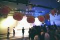 「クリスチャンでも自分のルーツに誇りを」 日本在住の華僑、教会で旧正月「春節」祝う