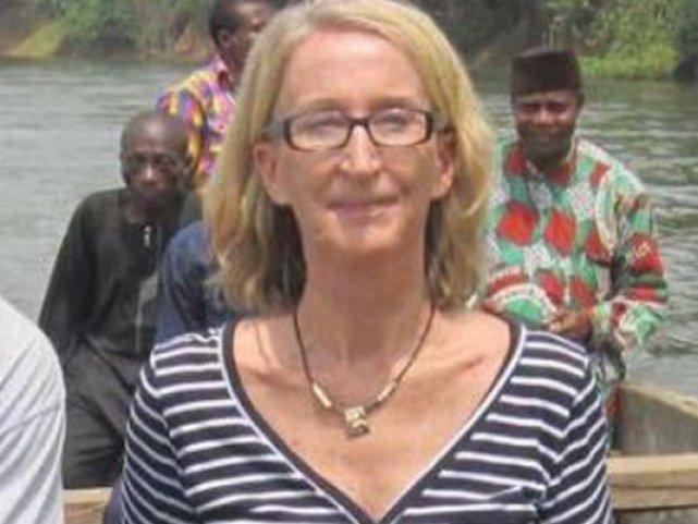 米女性宣教師、ナイジェリアで誘拐される