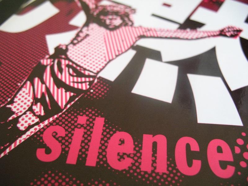 遠藤周作の小説『沈黙』は1966年に発表され、その10年後に英語訳が米国で出版された。(写真:ロバート・バードック)