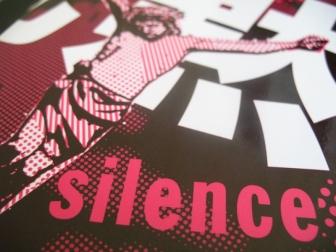 スコセッシ監督、遠藤周作『沈黙』を映画化 20年越しの思いが実現へ