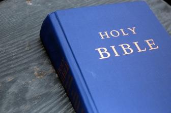 無神論者、スペイン語聖書アプリで年間売上1000万円以上