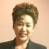 早川須賀子