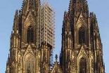 独ケルン大聖堂、資産価値は3600円