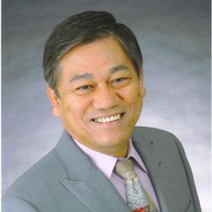 黒田禎一郎
