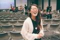 【3・11特集】被災した生徒・学生をホームステイに招待 今も関係続く「東北リリーフホームステイ」の働き