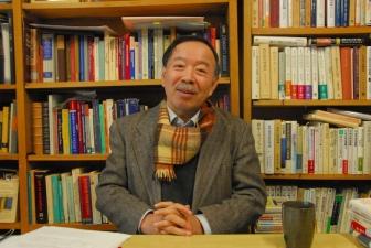 【インタビュー】クリスチャン政治学者・千葉眞ICU特任教授(1):福音宣教と社会・政治