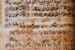 100年後の復活上演 J・Sバッハ「マタイ受難曲」をめぐる不思議な導き