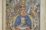上智大学中央図書館 16世紀刊行の「ルター訳聖書」を公開中