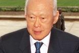 シンガポールの諸教会、建国の父リー・クアンユー元首相死去で哀悼の意