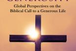 世界福音同盟、「寛大さ」テーマにした新刊本を紹介