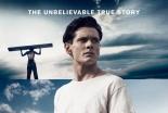 信仰に焦点当てた映画『アンブロークン』特別版、キリスト教市場向けにリリース