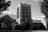 米長老教会の同性婚容認で初の離脱教会