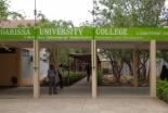 ケニア大学襲撃の過激派組織、新たなテロを予告
