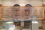 トリノの聖骸布、5年ぶりに公開 すでに100万人が申し込み