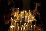 アルメニア人大虐殺から100年、犠牲者ら列聖へ エキュメニカル会議で共同宣言を採択