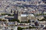 教会の襲撃を計画した疑いで男を逮捕 フランス