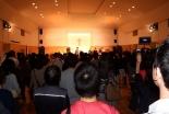 神の召し「自分事(じぶんごと)」に クリスチャンのための青年大会「J+Passion Tokyo 2015」開催
